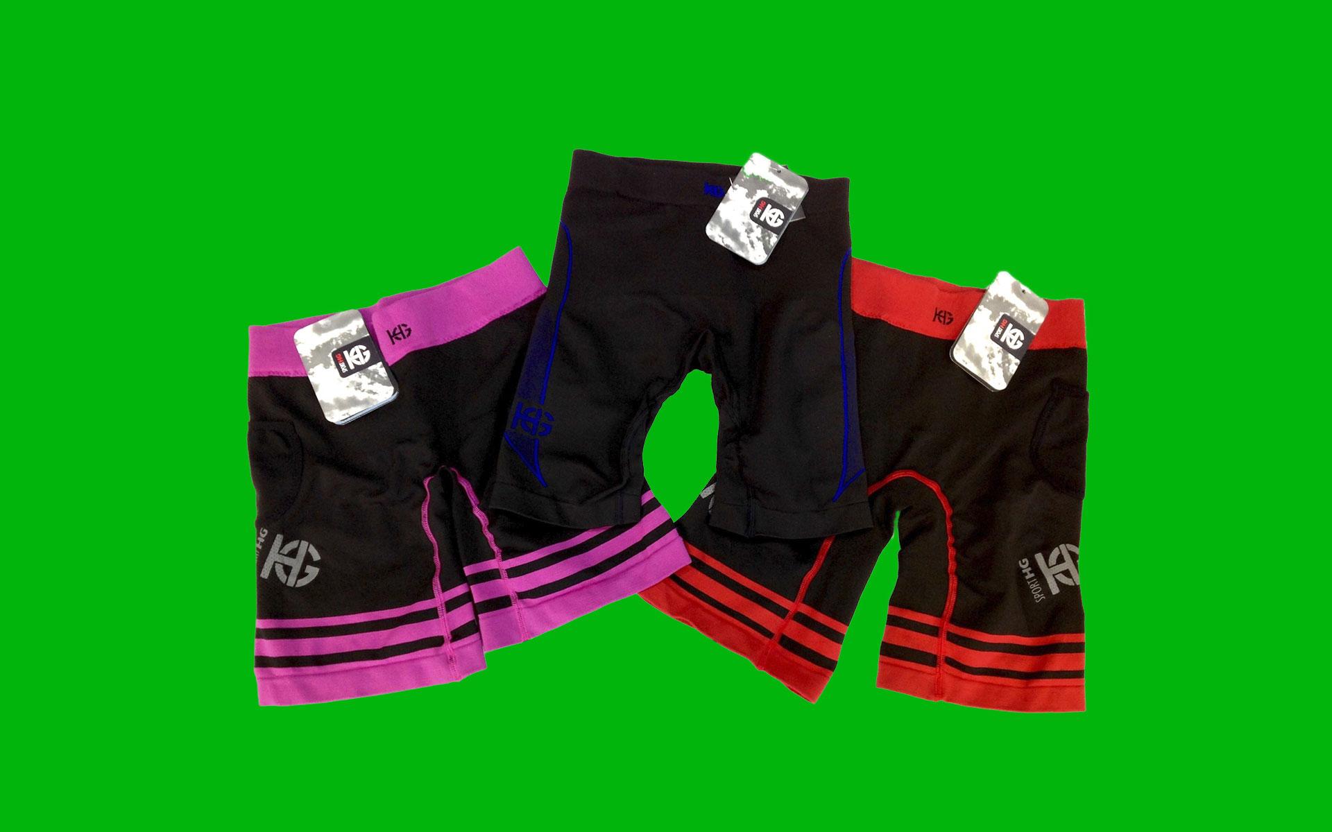 p-ropa-runners-textil-running-murcia