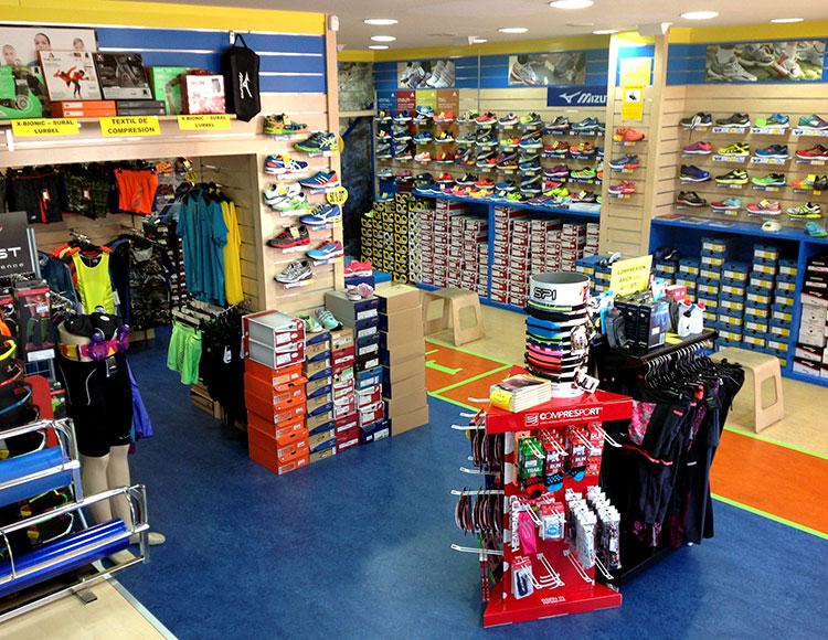 tienda-running-murcia-calzado-ropa-complementos