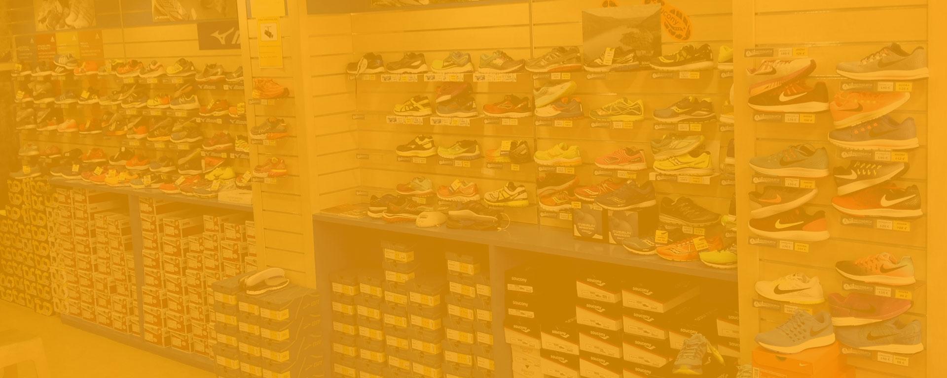 zapatillas-running-murcia-calzado-para-runners