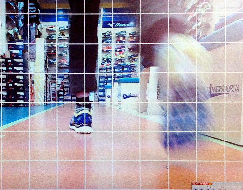 zapatillas-tecnicas-running-pisada-analisis-biometrico