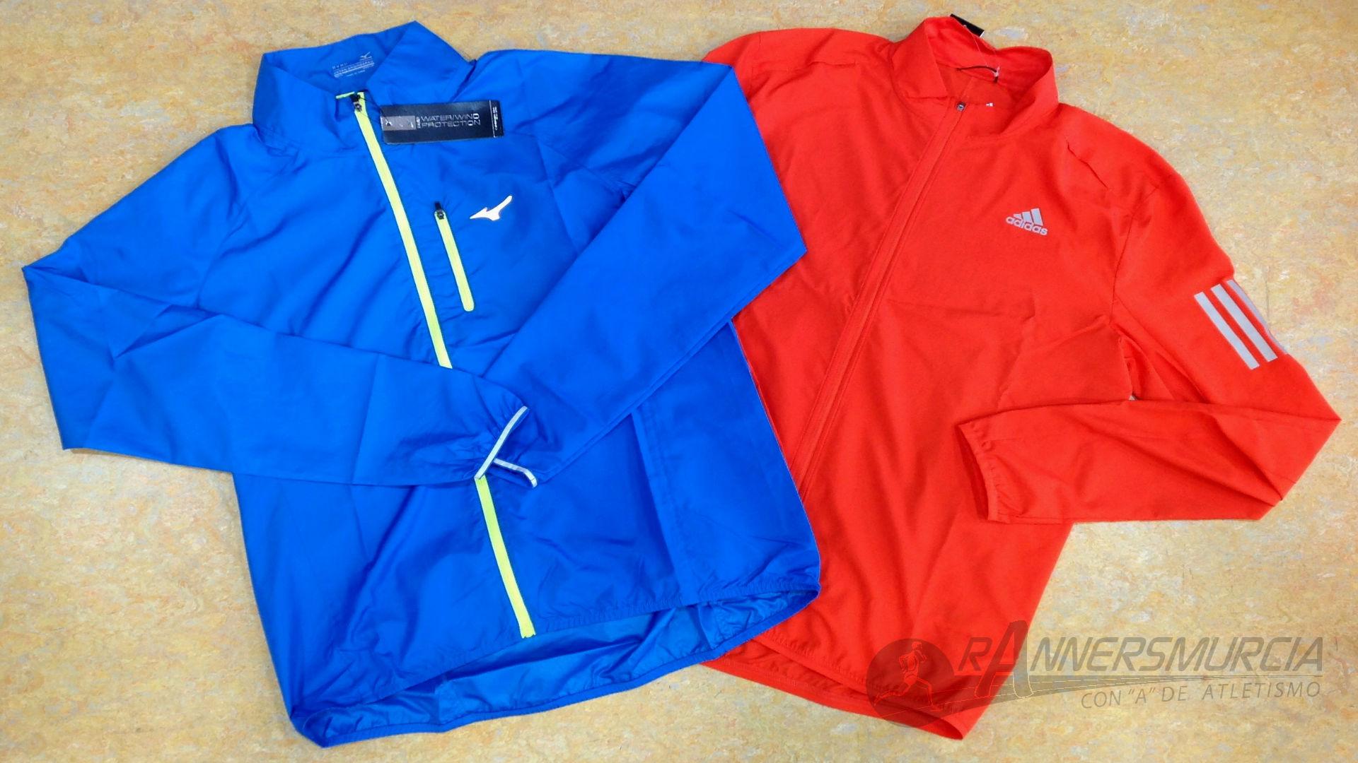 textil-mizuno-adidas-cortavientos-hombre-azul-rojo-oct-17