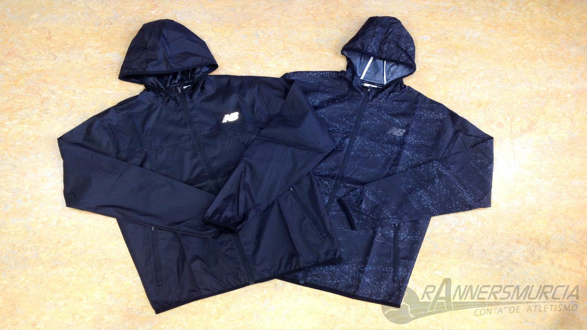 textil-new-balance-cortavientos-hombre-negro-oct-17