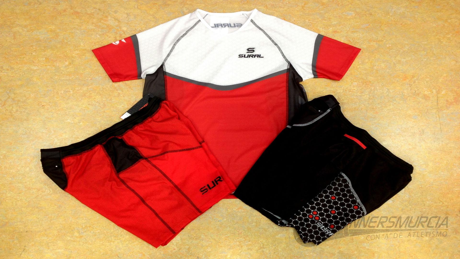 textil-sural-pantalon-camiseta-mc-hombre-rojo-negro-oct-17