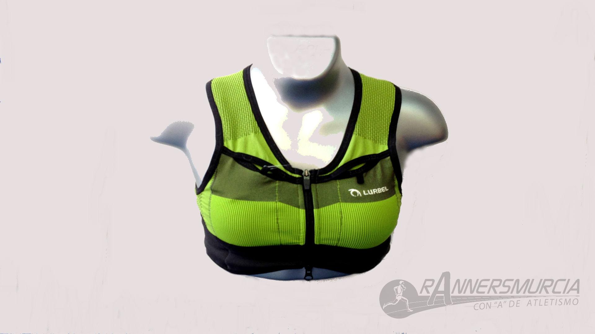 trail-running-lurbel-chaleco-kylie--verde
