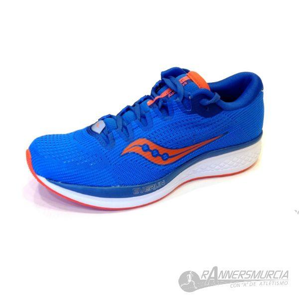 e953fc412af Tienda de Running y Trail Online | RannersMurcia