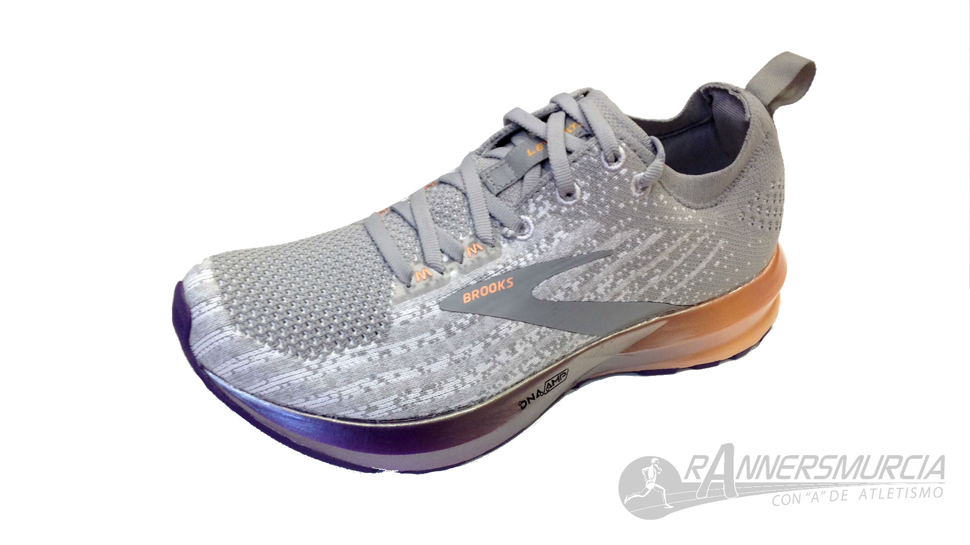 zapatillas-running-brooks-levitate-3-mujer-gris-blanco