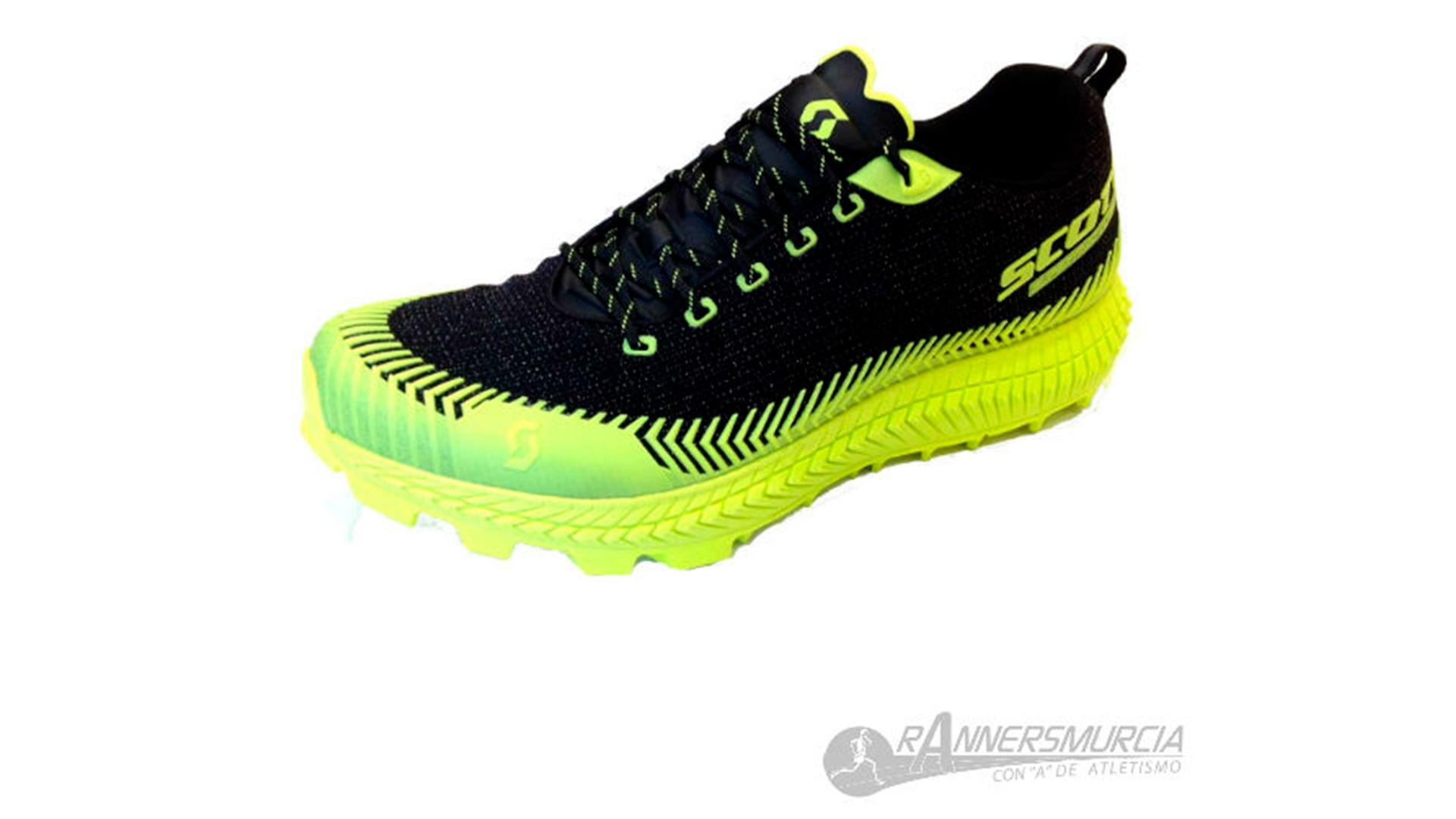 zapatillas-trail-running-scott-supertrac-ultra-rc-hombre-negro-amarillo-carrito