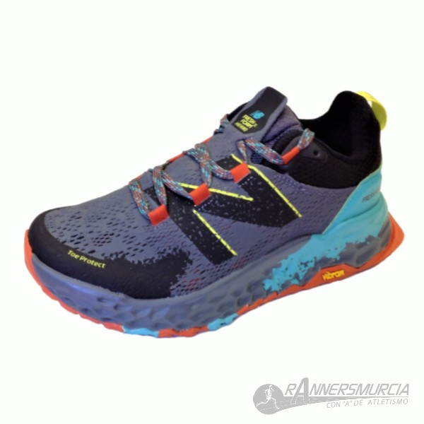 zapatillas-trail-running-new-balance-hierro-v5-hombre-gris-verde-carrito