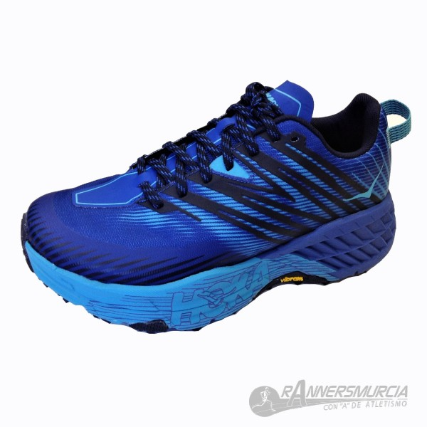 zapatillas-trail-running-hoka-one-one-speedgoat-4-hombre-azul-carrito